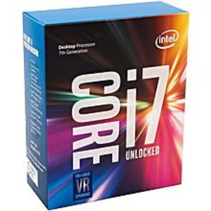 Intel7700K CORE I7 4.2GHZ 8MB LGA1151