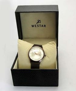 Westar Men Watch GB(13)3979