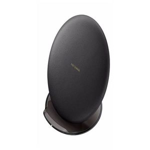 Samsung Official Samsung s8 S8 Plus Note 8 Convertible Wireless Charger