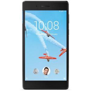 Tablet LENOVO Tab 7 TB-7304 7 inch Black