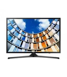 "Samsung 55M6000 - Smart HD LED TV - 1920 x 1080 - 55 - Black"""