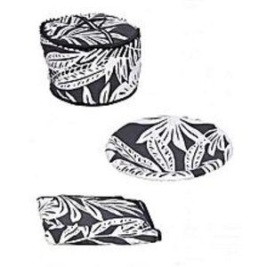 Shop2HomeBread / Roti Storage Basket Set - Multi Designs