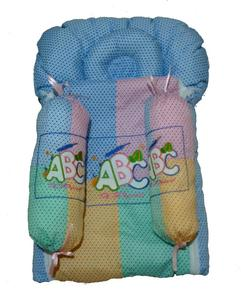 Sleeping Bags Price In Pakistan Price Updated Jan 2019 Page 4