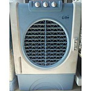 ZenAir room cooler,coper winding,electric sheet,large water tankenergy saver