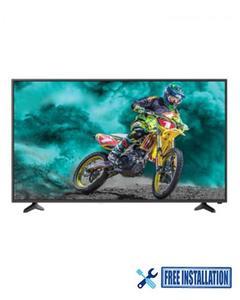 """Changhong Ruba 49"""" 4K UHD LED TV UD49F6300L"""