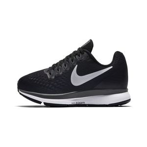 Black Womens Running WMNS Air Zoom Pegasus 34