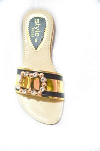 New fancy style footwear for women