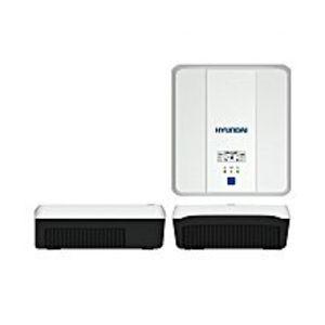 Hyundai-Power ToolsSolar UPS Inverters-HIS-1500-Multicolor