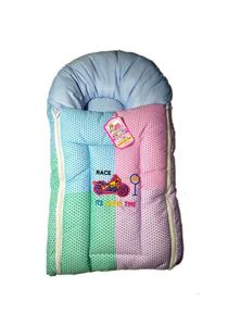 Baby Sleeping Bag for Newborns