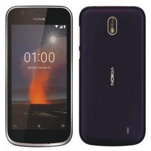 Nokia 1 1GB-8GB - 4.5 Inches -