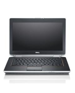 Latitude E6420 - 2.4GHz Intel i5 2nd Gen 4GB-250GB