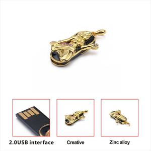Perfect Meet  USB 2.0 512MB-64GB USB Flash Drives Memory Stick Storage Key Pen Digital U Disk