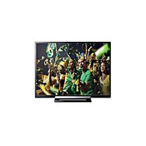 "Sony KLV-R302E - HD LED TV - 1366 x 768 - 32"" - Black"