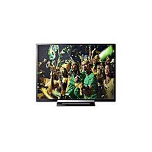SonyR30E - Full HD LED TV - 32'' - Black