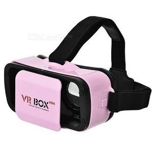 Abdul Samad Store Reality Vr Box Mini Pro -