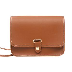 Women Fashion Small Shoulder Bag Tote Ladies Purse