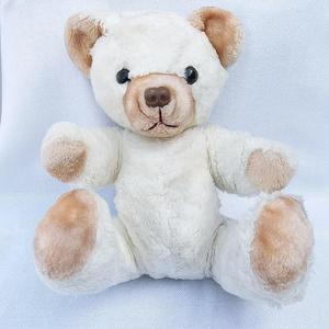 Stuffed Plush Lovely Holiday Teddy Bear Soft Gift Doll Baby Toy(BL26)