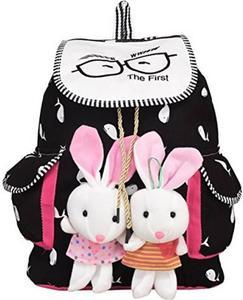 Girls School Bag , Girls College Bag Girls Backpack High School College Backpack For Girls Multicolor