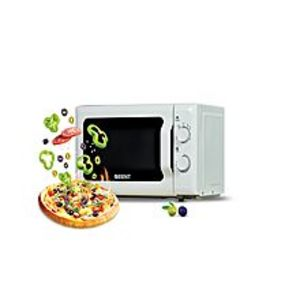 Orient20ltr Solo Olive White Microwave Oven