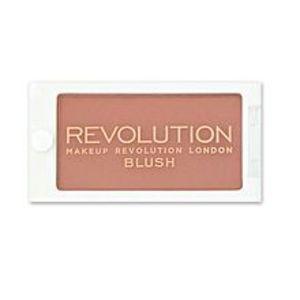 Makeup Revolution LondonPowder Blush Love