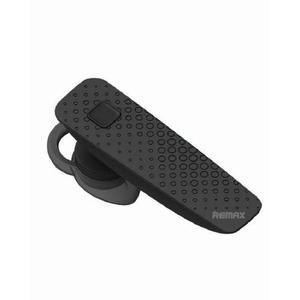 Wireless RB-T7 Headset - Black