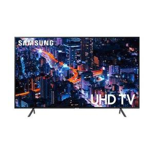 Samsung Uhd Led Flat Smart Tv 32 Inch Mu5300 With All Android Features Included And Free Wall Mount And 64 Gb Usb And 2 Years All Paksitan Warranty
