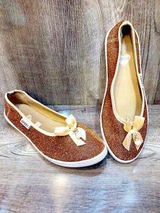 Stylish Fancy Shoes For women LFWSH 21
