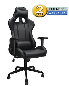 Gaming chair - OF-X5