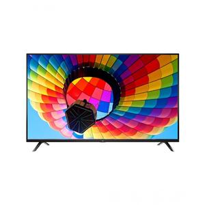 TCL 40inch Full HD LED TV (L40D3000)