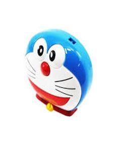 Doraemon Power Bank - Blue