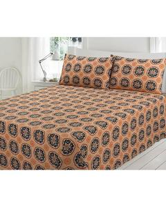 Multi-Bed Sheet Set-AW18-015 T-150 Bed-Ideas Home