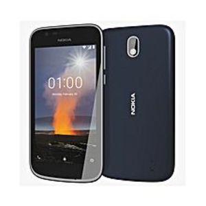 "Nokia1 - 4.5"" - 1Gb Ram - 8Gb Rom - 5 Mp - Blue"
