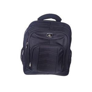 Macbook Laptop Backpack Bag 13