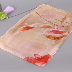 Fashion Women Long Soft Wrap scarf Ladies Shawl Scarf Scarves
