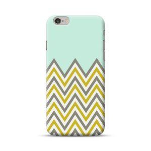 Classy Chevron Cover For Iphone 6 Plus