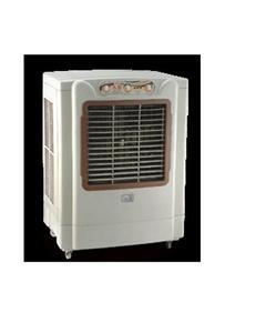 Indus PC-1800-Plus Room Air Cooler
