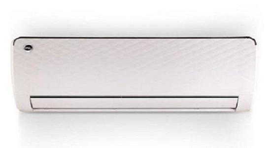 PEL PINVC 12K Invert-O-Cool 1 Ton Split AC