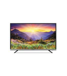 """Panasonic Panasonic TH-32E310 - HD LED TV - 32 - Black"""""""