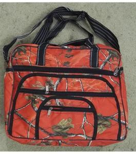 Shoulder Bags Women Handbag Lady Hand Bags Female bags for girls shopping bag hand bag ladies bag handbags for girls ladies handbags handbags for girls
