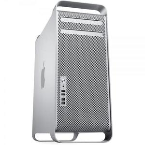 100% Genuine MacPro1 , 1 - A1186 18GB RAM, 128SSD, 1.5TB HARD DRIVE DVD RW (NOT BRAND NEW)