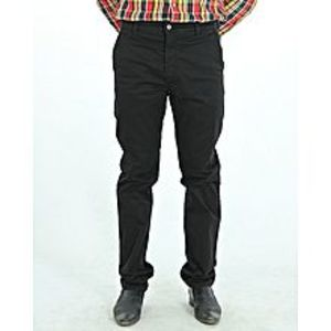 LEVIS 511? Slim Fit Brushed Burgundy Special Online Price