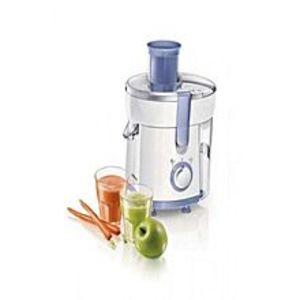 Philips HR1811 - Juicer Machine - White