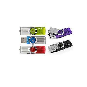 flash drive / Data Traveler /  USB  - 32 GB  - Kingston