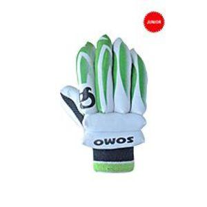 CA SportsJunior Cricket Batting Gloves Somo