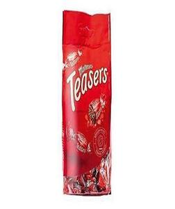 Maltearsers Chocolates 220G