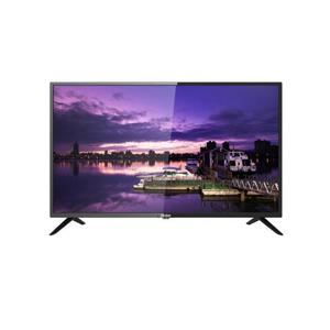 "Haier 32"" HD LED TV LE32B9200M H-Cast Series"