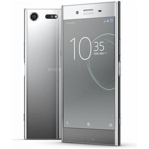Sony Xperia XZ Premium docomo - 4gb / 64gb - PTA Approved