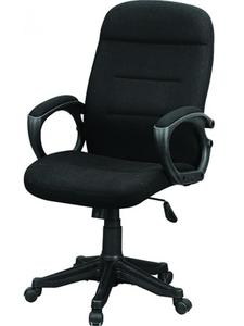 Boss B-525 Orion Low Back Revolving Chair