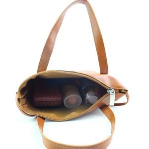Women FashionHandbag Shoulder Bag Large Tote Ladies Purse