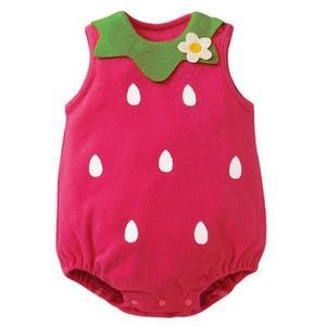 Stonershop Lovely Newborn Kids Baby Boy Girl Infant Romper Jumpsuit Bodysuit Outfit Clothes